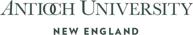 Antioch University of New England